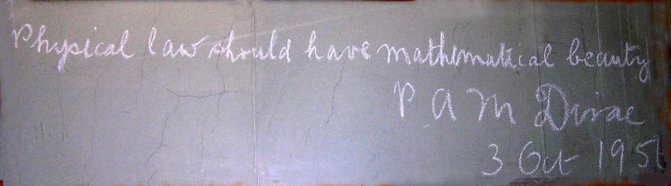 leiden uni blackboard